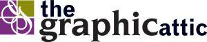 Logo Designer, Burlington