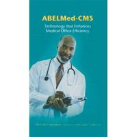 Booklet design- medical