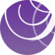 Website Graphic Designer Burlington