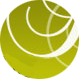 Logo Print Website Designer Burlington