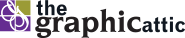 Logo Designer Burlington