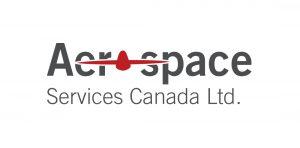 Areospace Logo, logo design, graphic designer
