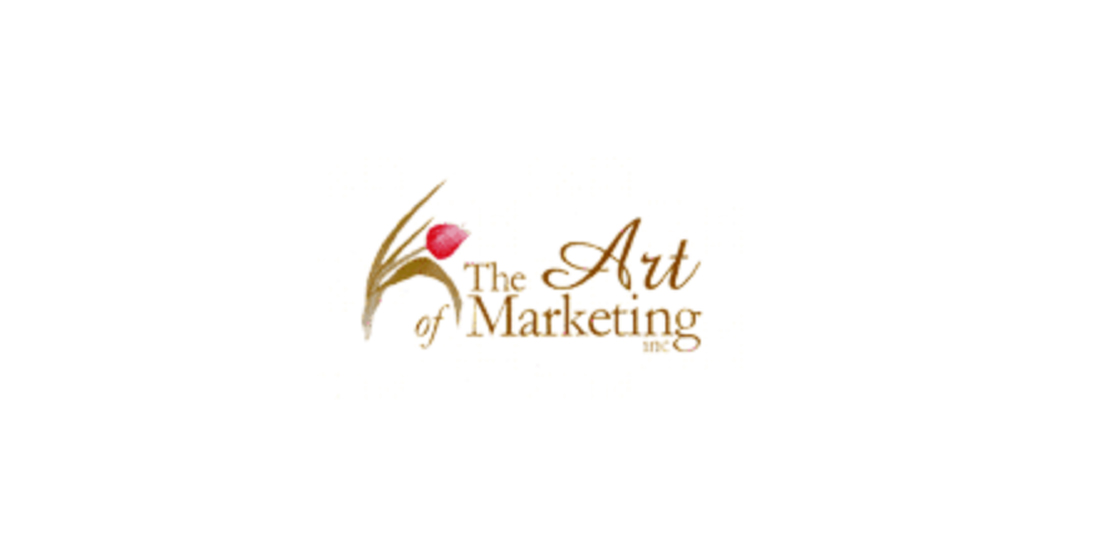 logo design, graphic designer, Burlington