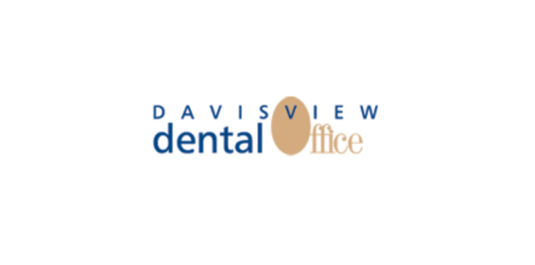 Dentist logo design, graphic designer, Burlington