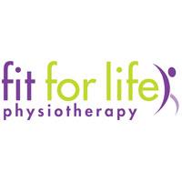 graphic-designer, health logo, burlington