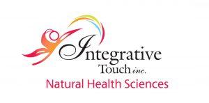 logo design, graphic designer Burlington
