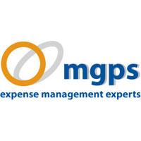 business logo, graphic designer, burlington