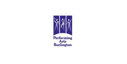logo design, graphic designer, Burlington