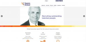 business website, graphic designer, burlington