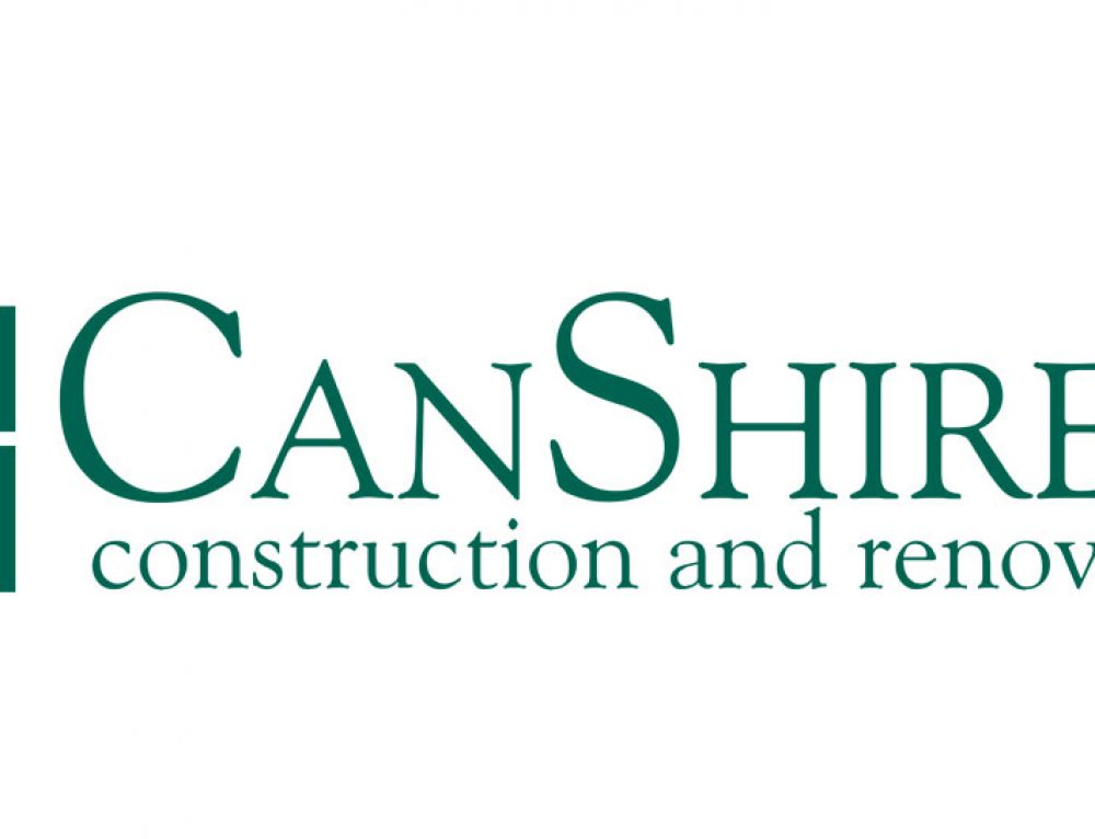 Canshire Logo