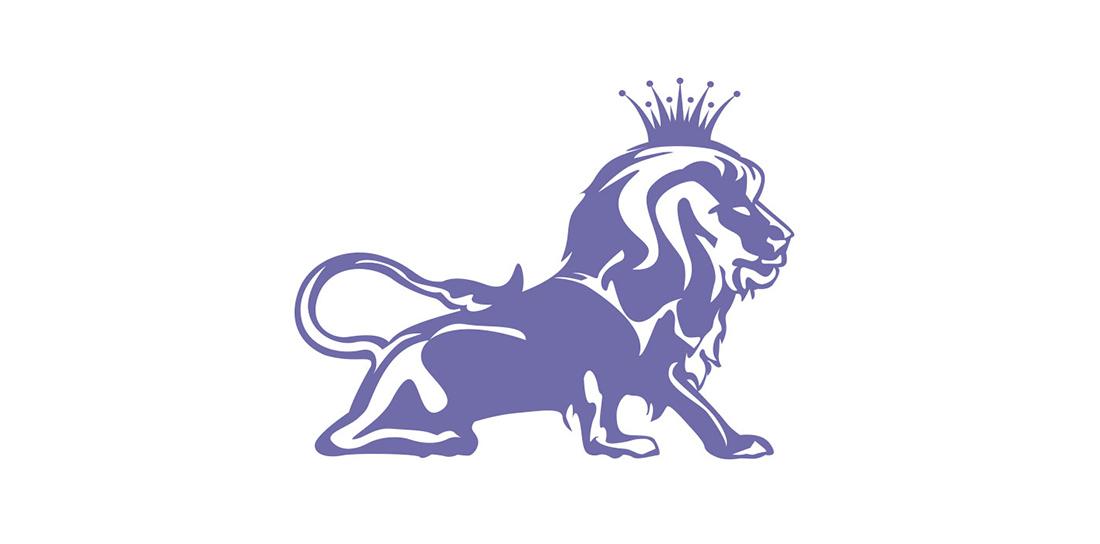 Illustration Logo Design Burlington