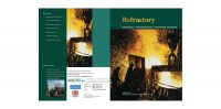 print media, brochure, graphic designer, advertisement, flyer