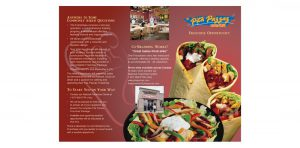 brochure design, graphic designer, advertisement, flyer