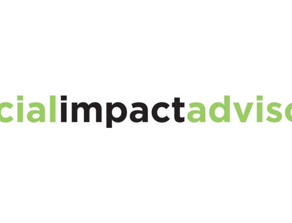Social Impact Advisors Logo