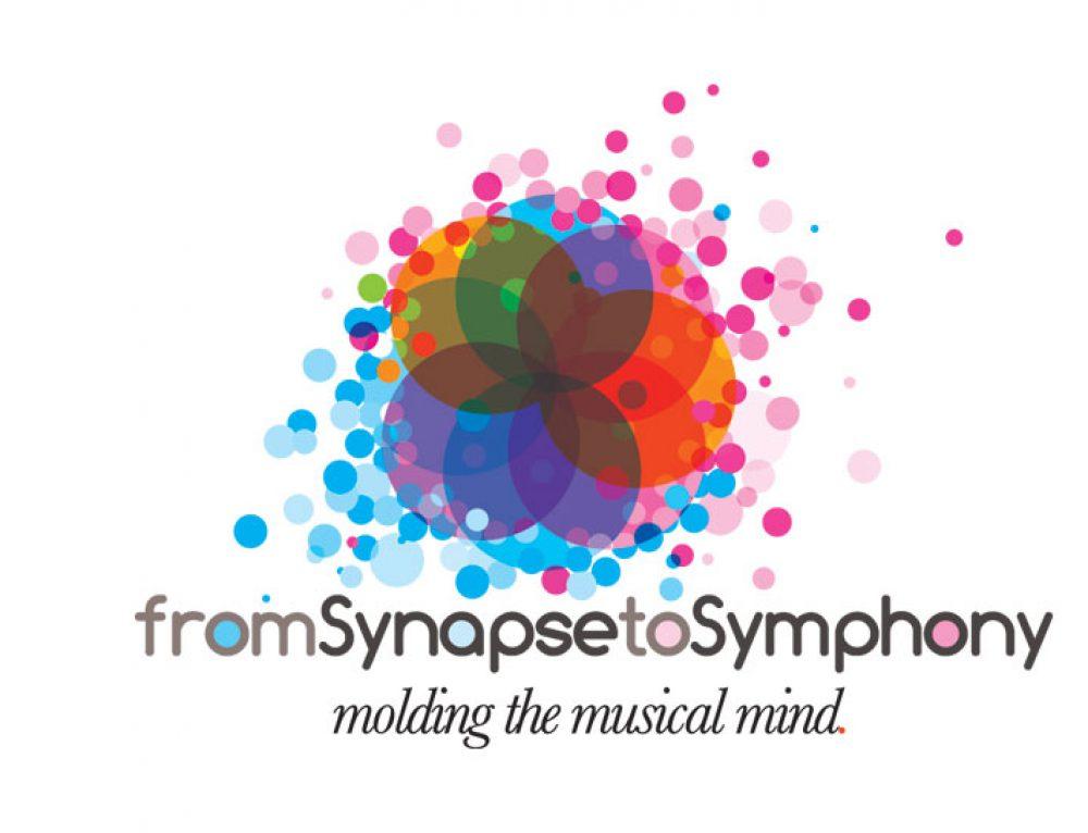 Synapse to Symphony Logo