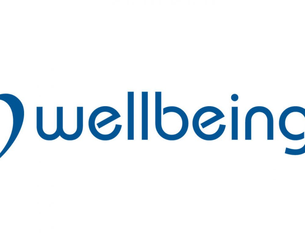Wellbeings Logo