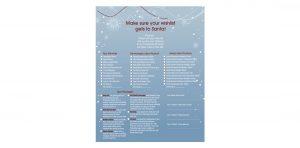 print media, brochure, graphic designer, advertisement, flyer