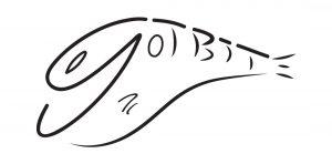 logo design, graphic designer