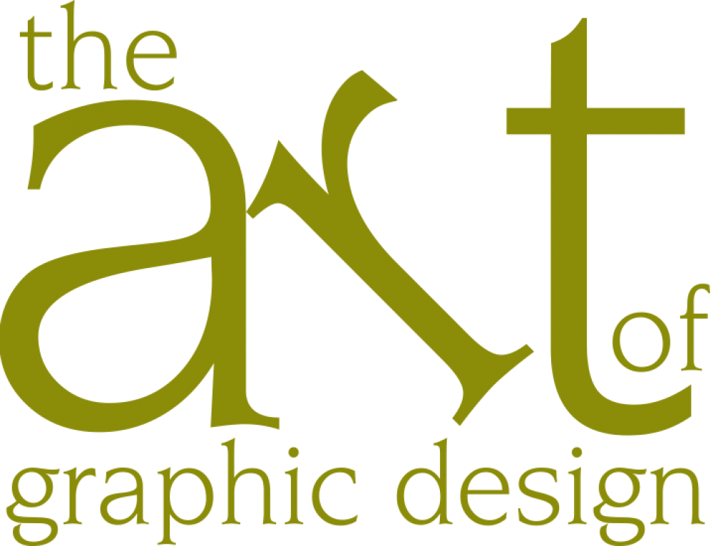 Art of Graphic Design
