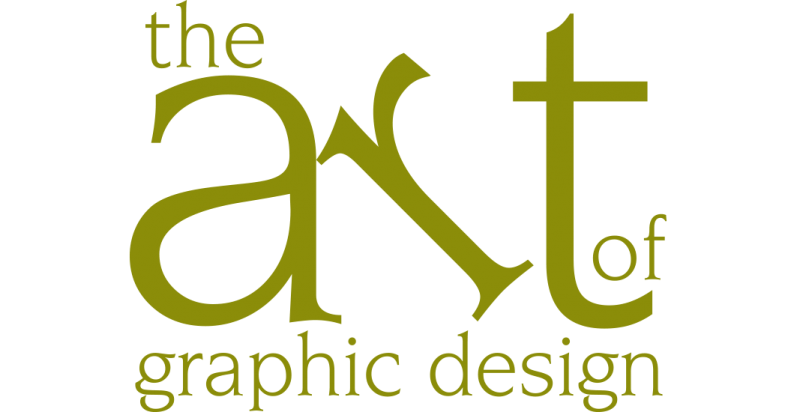 Logo Graphic Designer Burlington